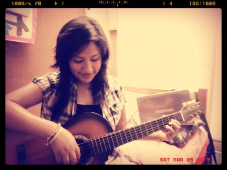 No es culto en música aquel quien distingue todas las notas sino aquel quien sabe apreciarlas y darles su significado
