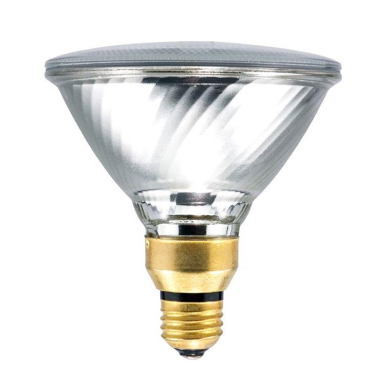 Sylvania Led Flood Light Bulbs