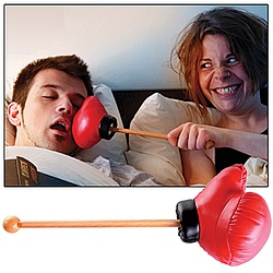 Резултат со слика за Snoring aids that could help to save your mariage