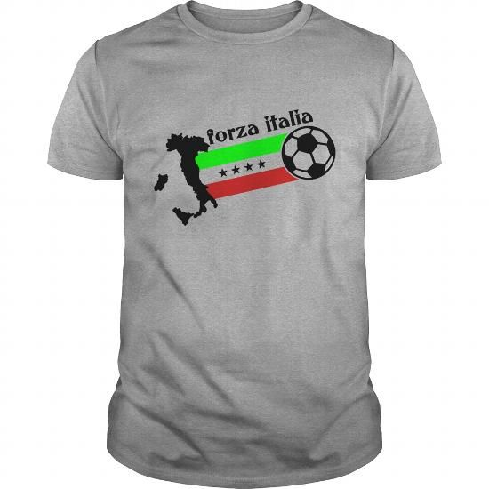 Pink SOCCER BALL world cup with an awesome blaze ! Women's T-Shirts