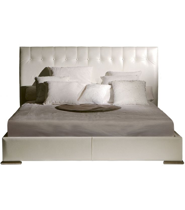 Damasco Bed Rugiano