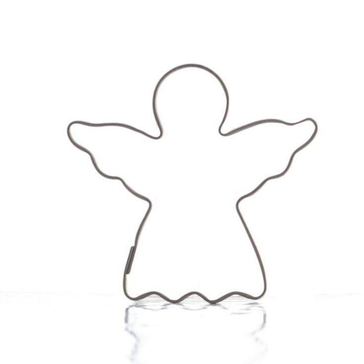 Christmas Cookie Cutter Set by I love this and that for sale on http://hellopretty.co.za