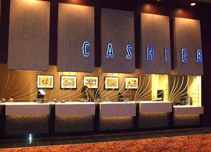 Casino granite fabrication canadain casinos