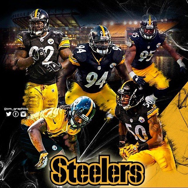 In professional sports I love to watch the Steelers play. They have been my favorite NFL team for a few years. I did not start watching the NFL until about five years ago. Since then, it has strongly influenced my life. I watch the NFL and even play fantasy football. When it is football season, I am glued to the TV.