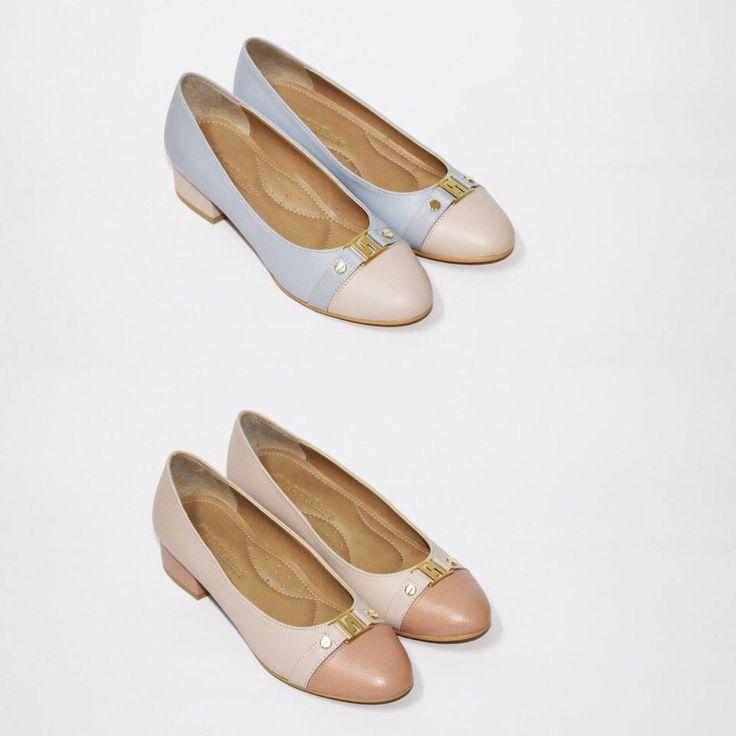[애플리즈 숙녀화 09]  #애플리즈 #숙녀화 #힐 #플랫슈즈 #단화 #신발 #구두 #기능성수제화 #도매 #applelizs #woman #shoes #heel #lowheel #flat #wholesale #女鞋 #高跟鞋 #手工鞋 #平底鞋 #批发