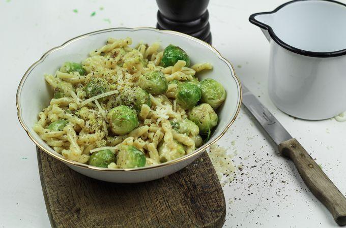 kitchenmate-rosenkohl-zitronen-pasta3
