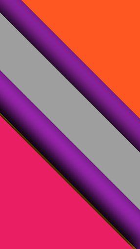 Google Material Design Mobile Wallpaper Download Free