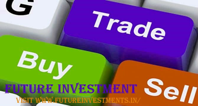 Fed Decimates Market Sensex Falls 118 Points Below Nifty 10850 Get More Information In Stock Market Click Here Https Investment Tips Stock Market Marketing