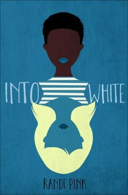 Into White by Randi Pink (YA FIC Pink). Latoya Williams attends a mostly white high school in Montgomery, Alabama, and often it seems her only friend is her brother. She wonders what life would be like if she was different - if she was white. This audacious debut will be sure to spark questions about race, class, and gender.