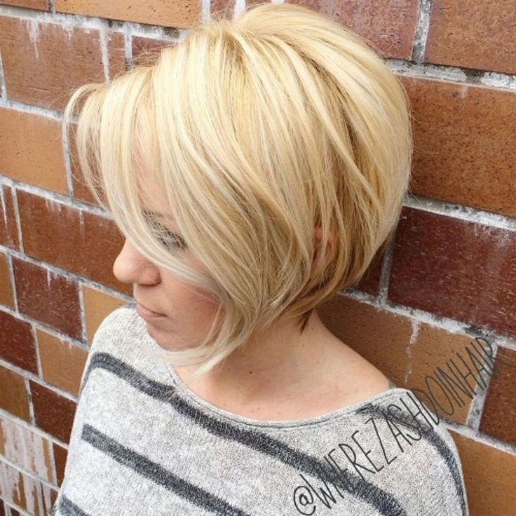 100 Thoughts-Blowing Quick Hairstyles for High-quality Hair