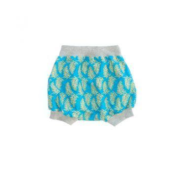 baby-harem-shorts-teal-fern