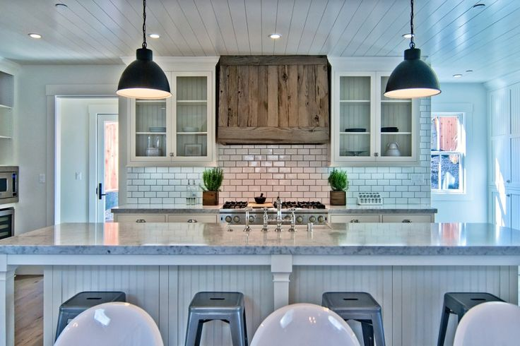 885 best Kitchens images on Pinterest | Dream kitchens, Cooking food ...