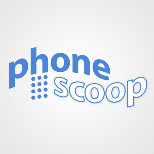 Phone Scoop A site to help people sort through cell phone options. Thank you Lord!