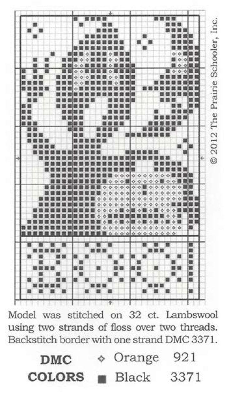 best 25 halloween crossword puzzles ideas on pinterest
