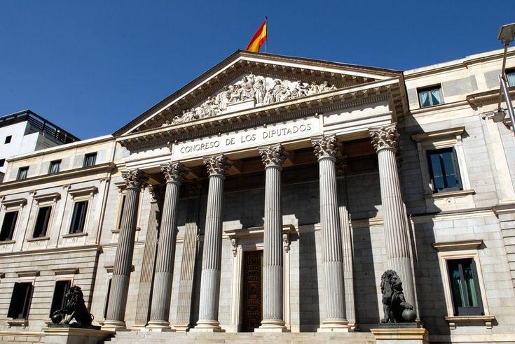 Las bambalinas de los Presupuestos Generales del Estado - Domestica tu Economía   Cetelem España. Grupo BNP Paribas