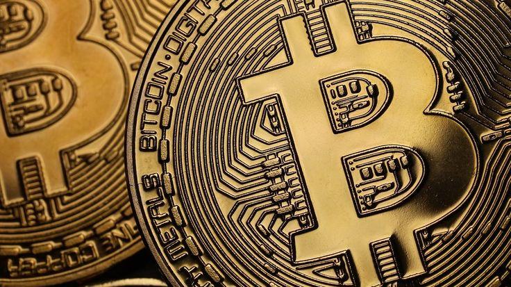 Die Finanzwelt beobachtet Bitcoin mit wachsender Neugier. Die Gemeinschaft der Anhänger aber ist tief gespalten. Das könnte die erreichten Erfolge zunichtemachen.