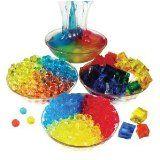 The wonderful world of water bead play   Teach Preschool