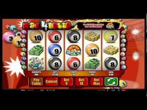 Casino lottoonline casino eredivisie