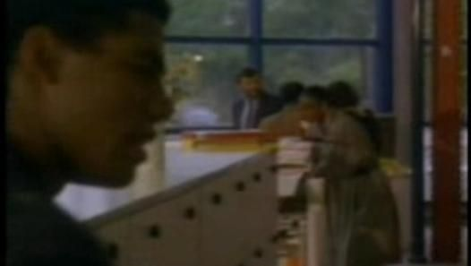 Watch the video «Whitney Houston - Saving All My Love For You» uploaded by jpdc11 on Dailymotion.