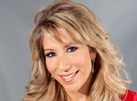 'How to Develop Your Own Big Idea' - Entrepreneur & inventor Lori Greiner from the hit show 'Shark Tank' gives tips to develop your own big #idea.  #SharkTank
