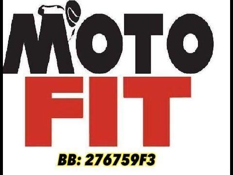 MOTO FIT Modifikasi kawasaki ninja 250 carbu ,FI ,z250 ,ER6 ,z800 ,z1000,yamaha r15,r25,new vixion