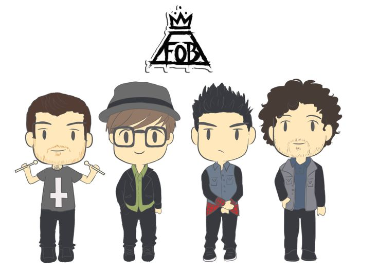 Does everyone see how cute the Patrick one is?! I need everyone to see this! So cute!
