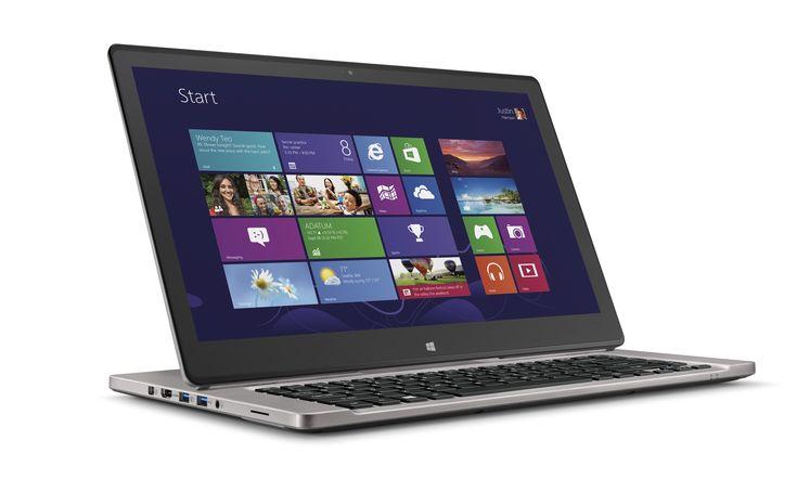Amazing 2010-2015 Acer Laptop Photo Collections Check more at http://dougleschan.com/the-recruitment-guru/acer-laptops/2010-2015-acer-laptop-photo-collections/