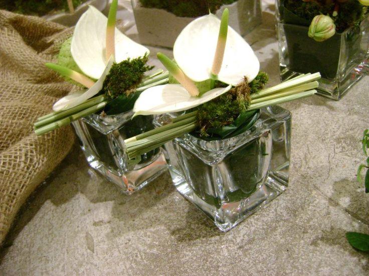 composizioni di fiori artificiali vendita on line - Cerca con Google