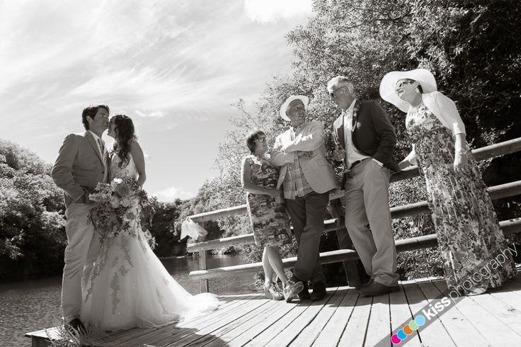 tipi-weddings-