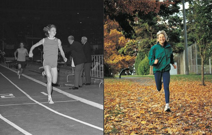 50 Years Ago, Doris Brown Put U.S. Women's Distance Running on the Map http://www.runnersworld.com/newswire/50-years-ago-doris-brown-put-us-womens-distance-running-on-the-map?md5hash=fc1c0c9018e7ab03a28a33fcb0217e51