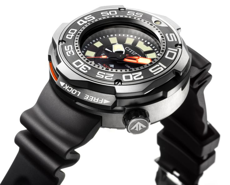 25 best ideas about citizen dive watch watches for citizen launches probably the most durable dive watch in their collection promaster eco drive