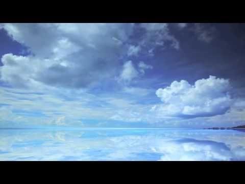 exercice pratique d' initiation à la méditation mindfulness, pleine conscience. - YouTube