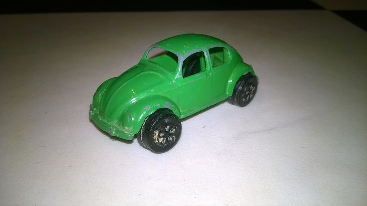 Playart small car shell only
