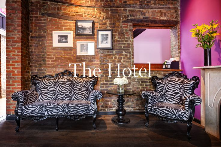 HotelPage.jpg