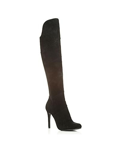 Moda in Pelle Vancouver Ladies Boots | Fashion World #boots #women #covetme