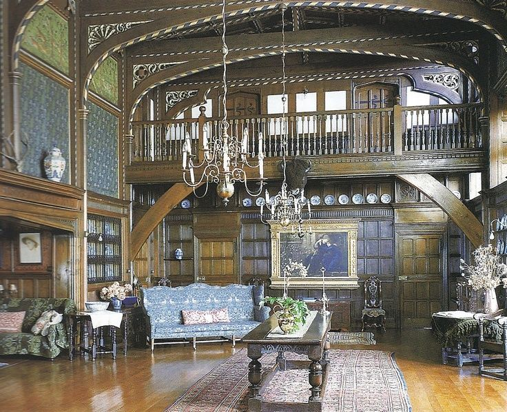 1000 images about arts and crafts style on pinterest - Arts and crafts style homes ...