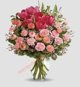 http://mersindecicek.com/bozyaz%C4%B1da-cicekci.aspx Bozyazıya çiçek siparişlerinizi sitemizden online verebilirsiniz.telefonlarımızdan da sipariş alıyoruz.