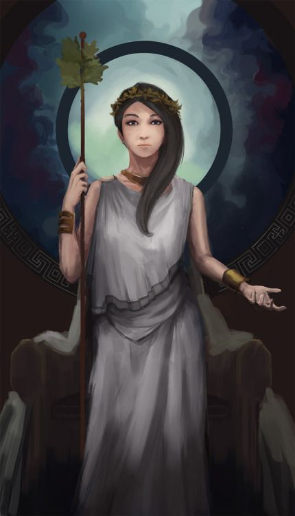 3253 best images about Goddess Women on Pinterest | Norse