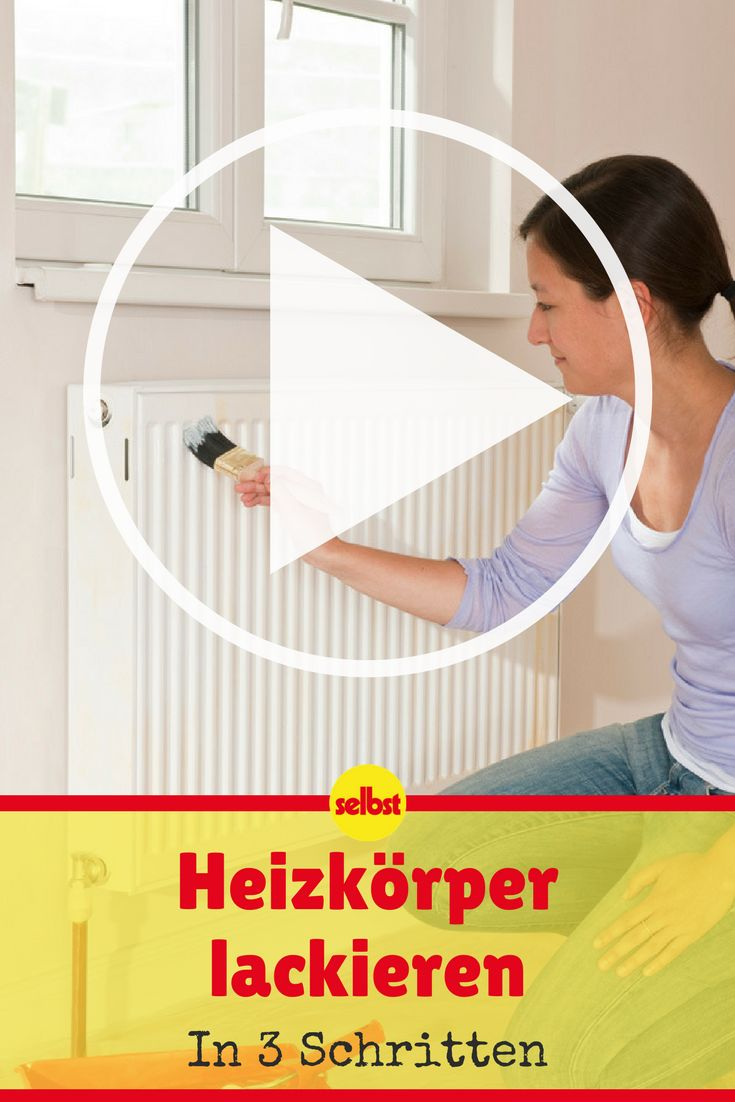 3 bett halb badezimmer ideen  best garage images on pinterest  tools woodworking and workshop