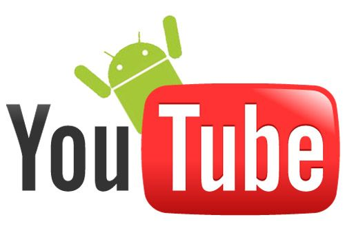 the_maker: convert your youtube channel into an android app for $5, on fiverr.com