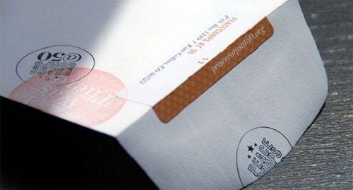 87 best Mailing Labels, Envelopes and Postage images on Pinterest
