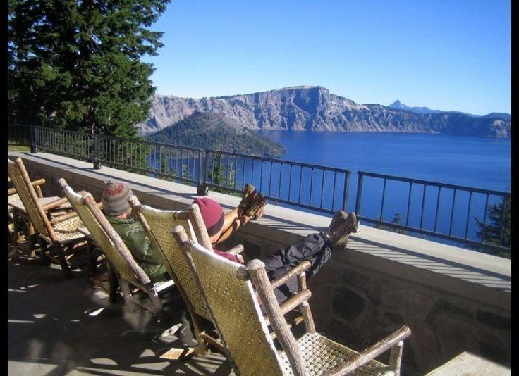 Best 25 Crater Lake Lodge Ideas On Pinterest  Crater Lake Hikes Mesmerizing Crater Lake Lodge Dining Room Menu Design Inspiration