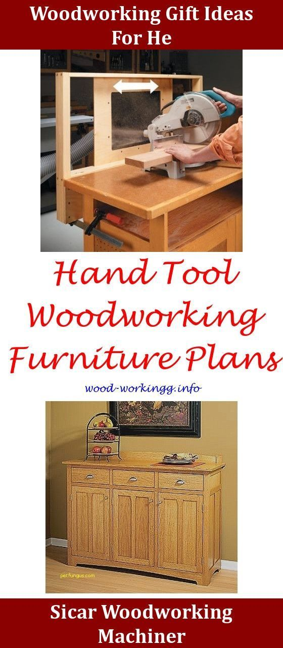 Woodworking Videos For Beginners Basic Woodworking Tools And