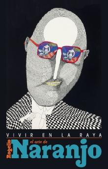 """El CCU Tlatelolco dará lugar a la exposición temporal """"Vivir en la Raya.El arte de Rogelio Naranjo"""" http://arte.linio.com.mx/featured/monero-naranjo-directo-a-tlatelolco/"""