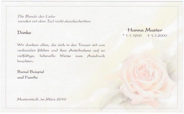 Muster_Danksagung_Trauer_Rose_Blume_Dank_pastell.jpg (740×460)