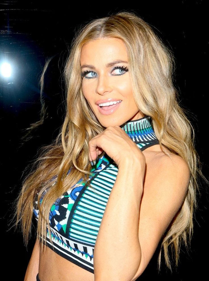 carmen electra - Yahoo Image Search Results