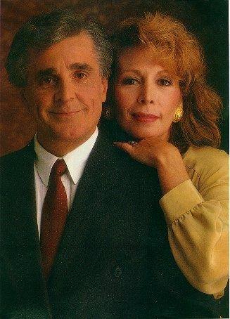 Jamais deux sans toi.  1977-1980.   1990-1992