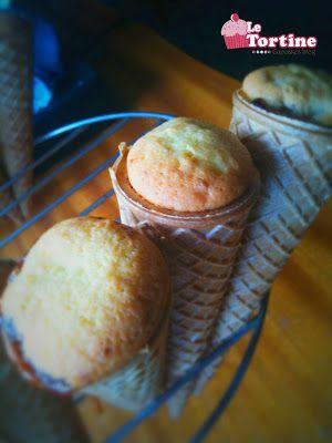 http://letortine.blogspot.it/2011/08/cupcakes-gelato-fragola-e-limone.html