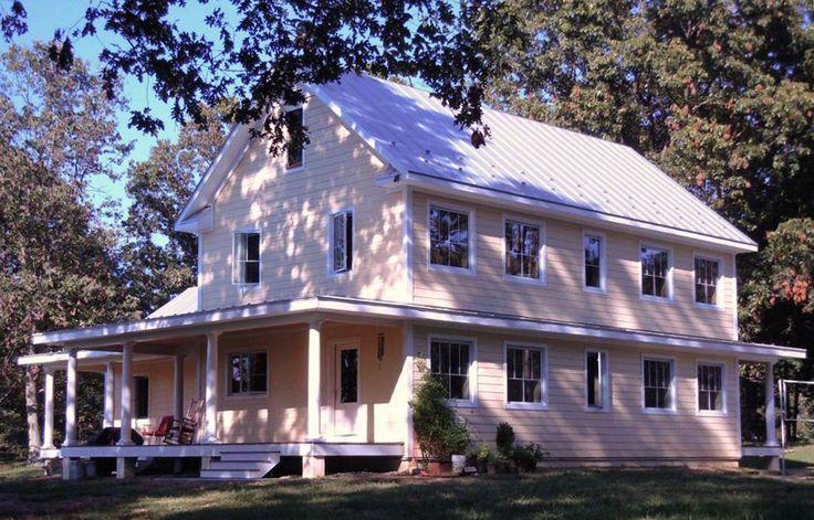 16 best super energy efficient images on pinterest green for Super energy efficient windows