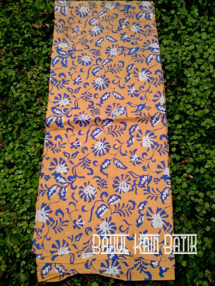 kain #batik cap dari katun halus lebar 115 panjang 200 harga 125rb minat by bbm 5173e9a7 whatsapp 085770111371 bisa COD area jabodetabek #kainbatik
